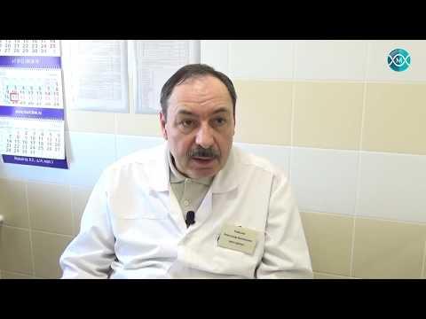 Лечение сексуальных извращений