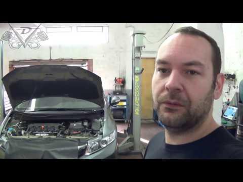 O.M. 28 e 29-08-2017 - 307 TU5JP4K - Cobalt 1.8 - Civic R20Z5 - Strada 1.8