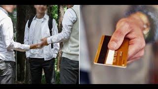 6월부터 중·고등학생도 '신용카드' 발급…
