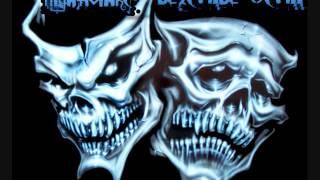 Krokodil - Deschide ochii ( rap romanesc )