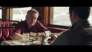 Dirty Grandpa (2016) - CLIP (3/5):