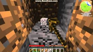 Minecraft(начало)