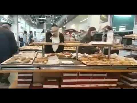 """האופה מבגדד מגיבים לדו""""ח השירות הוטרינרי"""