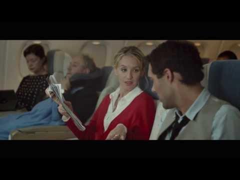 Love Is in The Air   FUS 2014 Ludivine Sagnier