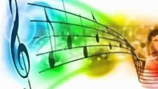 Marlon - 80's Mix (4).wmv