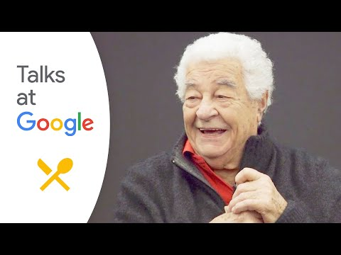 "Antonio Carluccio: ""Vegetables"" 