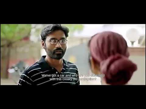 VIP 2 Full Telugu movie || vip 2 full HD...