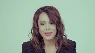 Dilnoza Ismiyaminova - Meni oylama | Дилноза Исмияминова - Мени уйлама