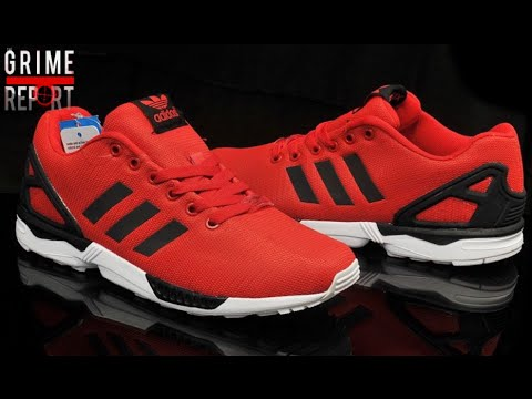 Cadell - All Time Top 3 Worst & Best Trainers #TrainerGame