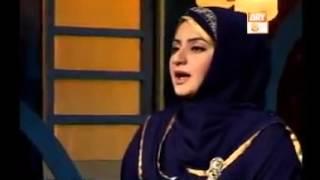 4 Hooria Faheem Qadri 17
