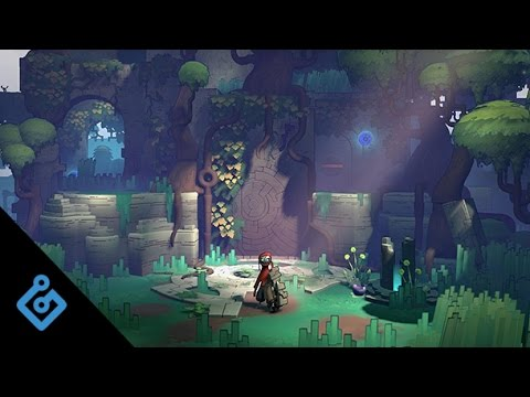 Why We're Looking Forward To The Zelda-Inspired Hob