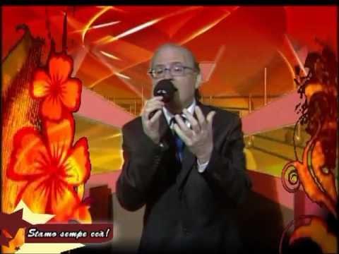 ELLE TV – Stamo sempe ccà! A cantà, a parlà e…a sparlà. (Puntata del 28 Maggio 2012)