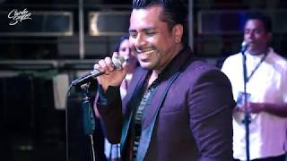 Medley Gilberto Santa Rosa - Carlo Supo Karamba Latin Disco