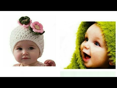 Latest 25 Indian BABY GIRL names with meaning.
