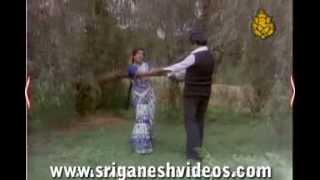 Nodu Nannomme Nodu song from Manku thimma SPB,janaki
