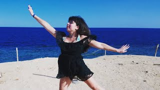 Пляж Royal Paradise Resort 4 Sharm El sheikh Шарм ель Шейх Египет