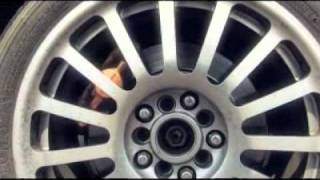 Smotra Life - MAX POWER CARS II этап