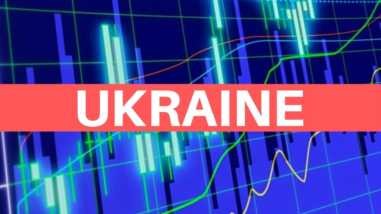 best time to trade binary options ukraine