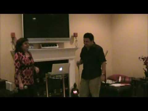 SSTAC 2010-01-16 Chand Churake Laya Hun