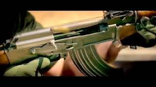 Wie AK 56 arbeiten