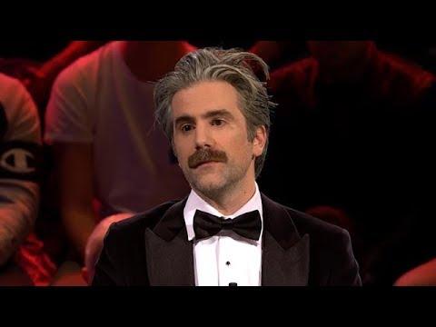 Het Allerbeste van Jeroom 2017 - De Slimste Mens Ter wereld -  Best of Jeroom