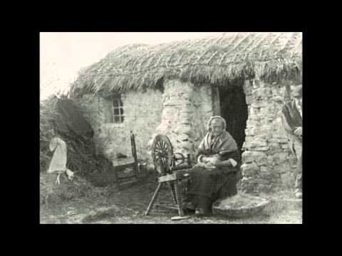 Irish Famine Movie