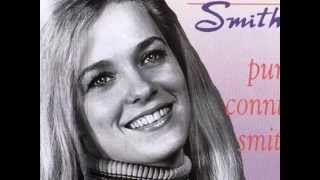 Connie Smith Here Comes My Baby YouTube Videos