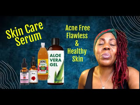 skin-serum-for-acne-free-glowing-youthful-healthy-skin