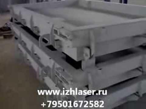 Цена завода (самовывоз со склада производителя) руб/1 м² с ндс. Дорожные плиты бетонная плита «голливуд» color mix тип 10. Дорожные плиты.