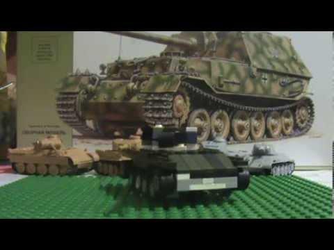 инструкция ворлд оф танк - фото 2