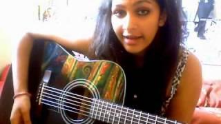 beginner guitar tutorial two door cinema club undercover martyn