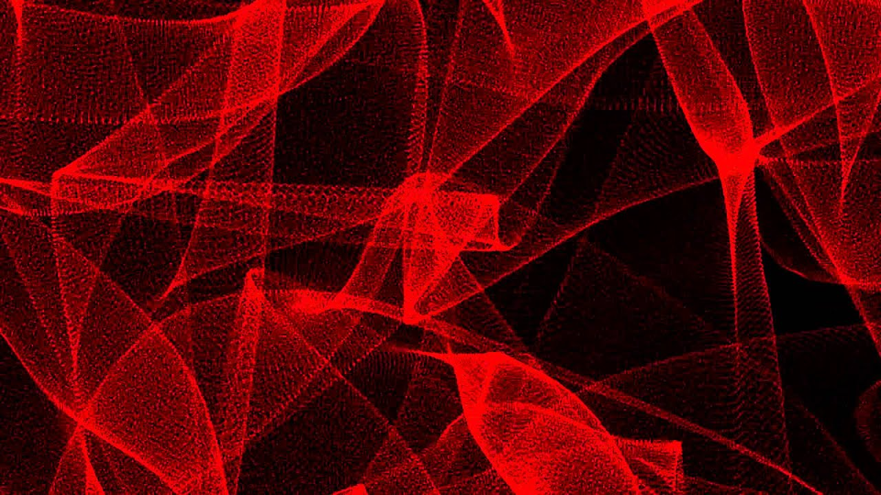 Red veil Texture Creation Black Background ANIMATION FREE FOOTAGE ... for Red Led Light Texture  186ref