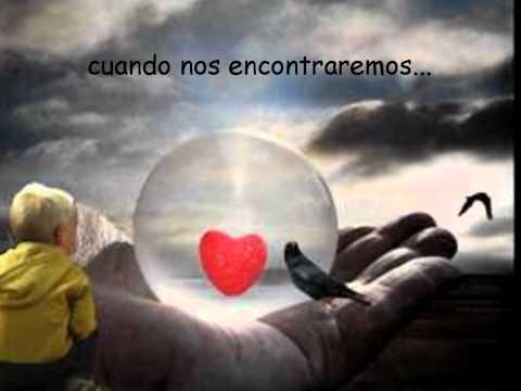 A UN AMOR QUE VIVE LEJOS.    eliasss...   poema de amor..wmv