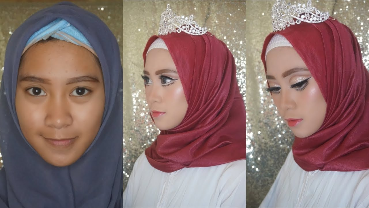 Make Up Barbie Hijab Cheap Toys For Sale
