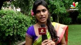 Aadhalal Kadhal Seiveer Press Show | Suseendran, Manisha Yadav, Poornima Jayaram, Yuvan