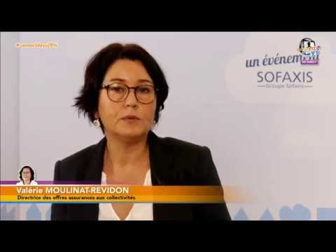 Connect'days 2014 - Comment choisir un bon contrat d'assuran