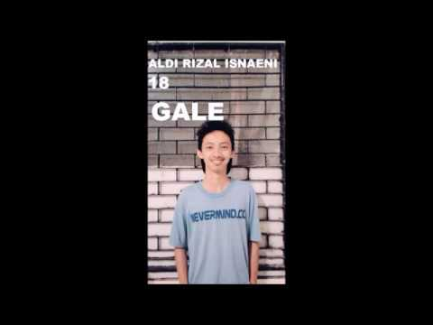 ALDI RIZAL ISNAENI - LIKE AND DISLIKE (Project 12-Photo Voice)