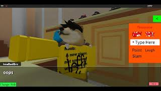 ACE ATTORNEY ROBLOX COUR CASE