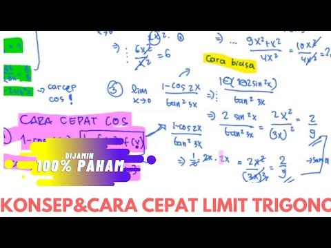 cara-cepat-mengerjakan-limit-trigonometri