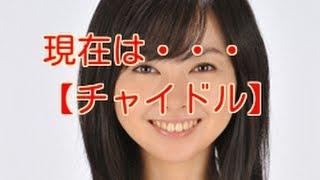 【引用元画像】 00:00:00.00 → ・野村佑香公式ブログ のむラボ powered ...