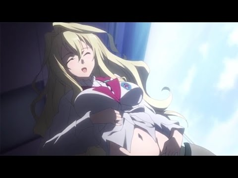 The Asterisk War Sucks [Part 3]