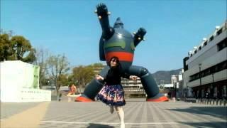 """初めまして!及川光博トリビュートバンド、 """"ミッチーdeたっちー☆キラ..."""