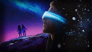 Download Dream Wave Music | Lucid Dreaming Deep Sleep Music | Theta Brainwave Entertainment For Lucid Dreams