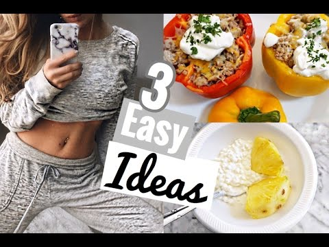 Belly blaster meals lose belly fat youtube belly blaster meals lose belly fat forumfinder Choice Image