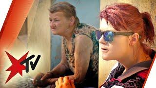 Familie Ritter: Welche Chancen hat die nächste Generation? | Teil 5 | stern TV