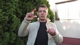 видео Запись в Визовый центр Польши