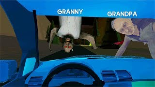 grandpa-and-granny-escape-house