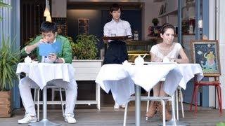 宥勝【都給妳】我租了一個情人片頭曲 官方歌詞版