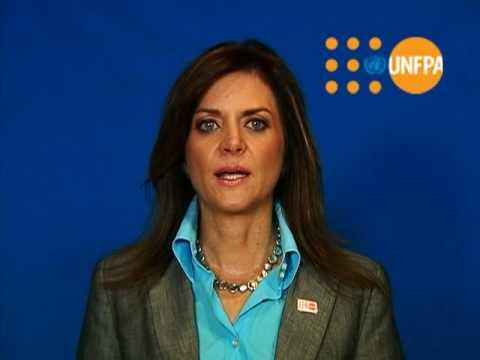 UNFPA parabeniza trabalho realizado pelo INGÁ