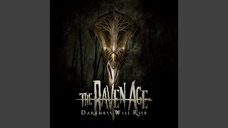 Age of the Raven
